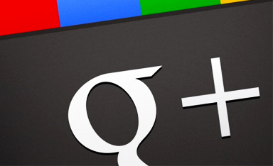 sumart-google-icon