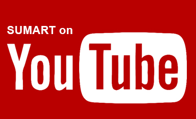 youtube-sumart-hp