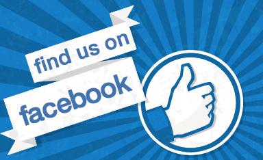 link_facebook
