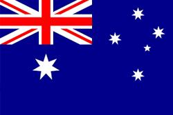AUSTRALIA-flag-xs