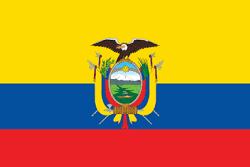 ECUADOR-flag-xs