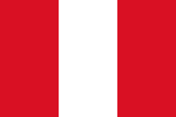 peru-flag-square-xs-n