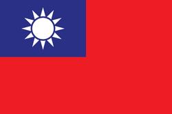 taiwan-flag-xs