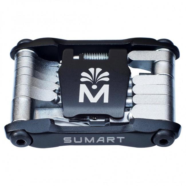 sumart-multi tools-FBT-19