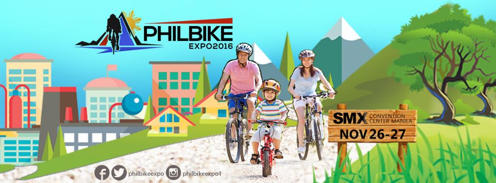16-SUMART-PHILBIKE-PHILIPPINES-TITLE