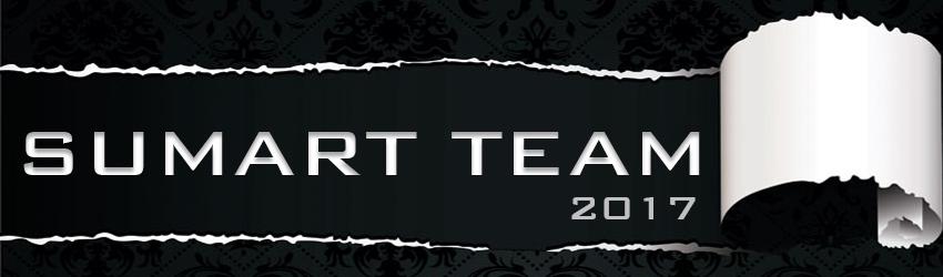 2017-SUMART-TEAM