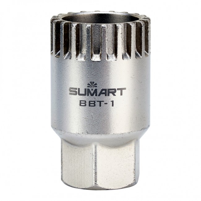 SUMART-BBT-1-Bottom Bracket Tool
