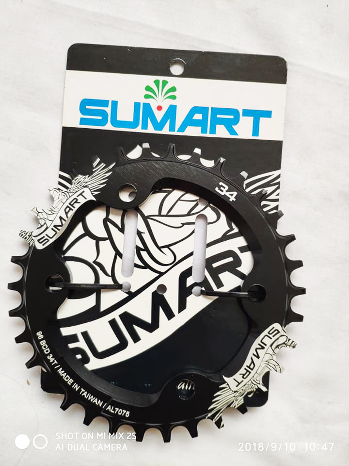 SUMART-STORM-PERU-180911 (10)