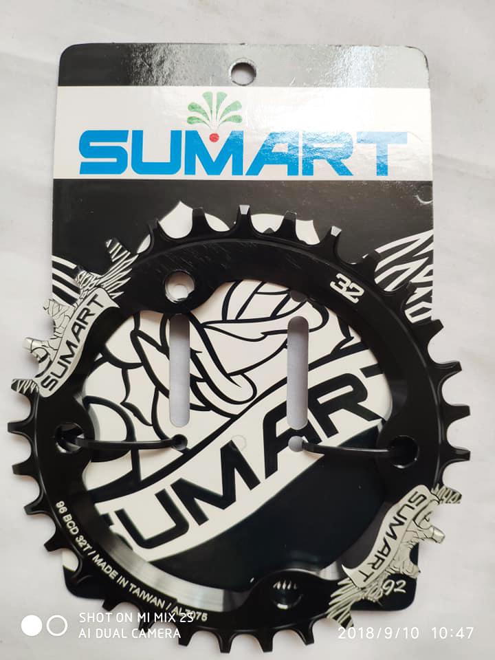 SUMART-STORM-PERU-180911 (11)