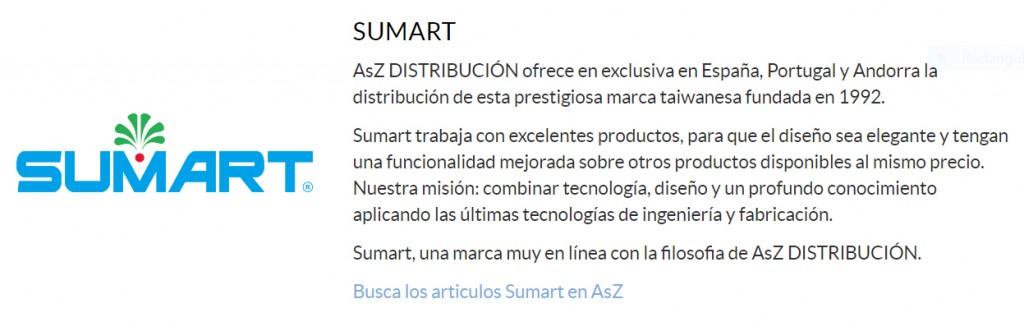 AsZ-Spain-Sumart