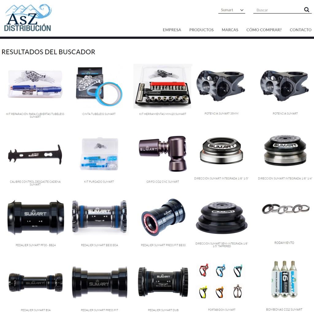AsZ-Spain-Sumart-option