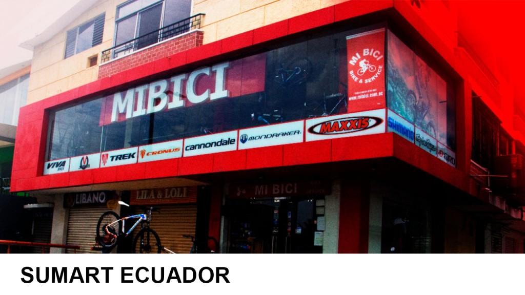 sumart_ecuador_store_2